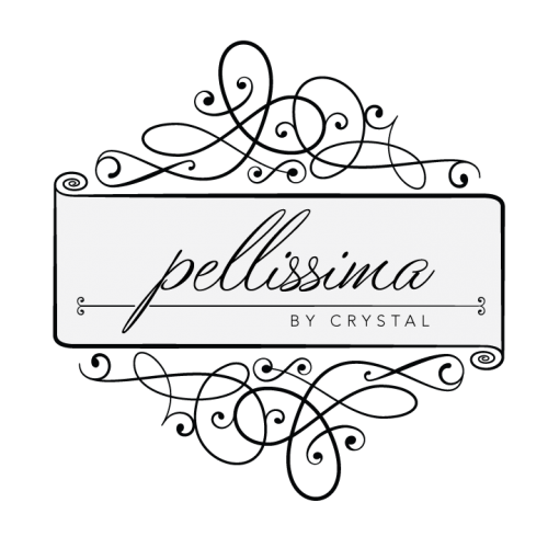 Pellissima by Crystal